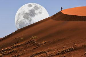 namib-desert-dune-walking-in-the-namib-desert-at-sossusvlei-in-namibia