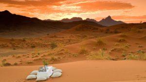 005642-12-desert-dune-sunset-dining