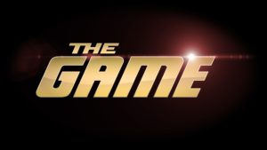 the_game_logo