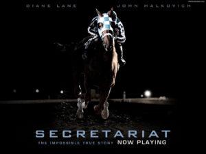 secretariat-movies-17652778-1600-1200