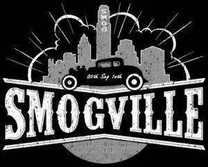 smogville