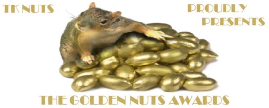 Track King Nuts – Season 40 Award Winners