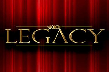 Sir Lancelot: Lasting Legacy