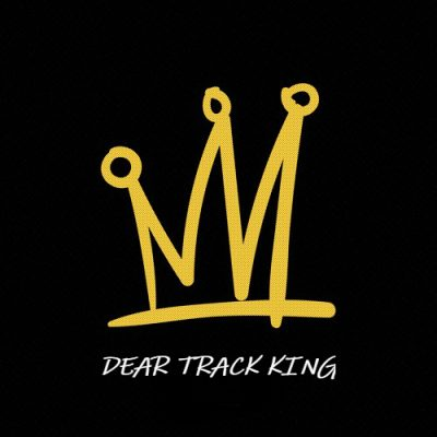 Dear Track King